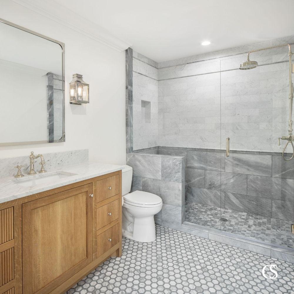 bathroom cabinet best designs idea