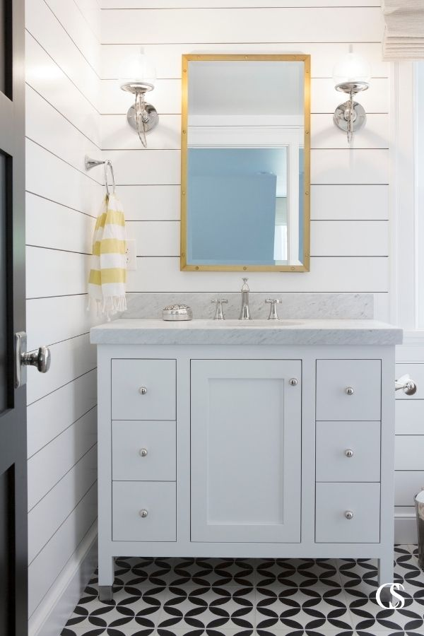 cabinets for bathroom