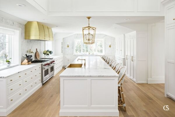 My Favorite White Kitchen Cabinet Paint Colors Christopher Scott Cabinetry