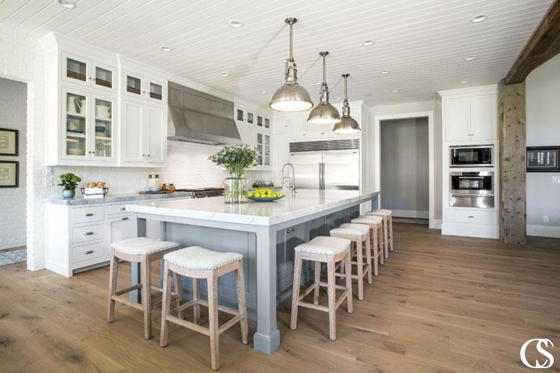 oven hood best custom kitchen cabinets trends