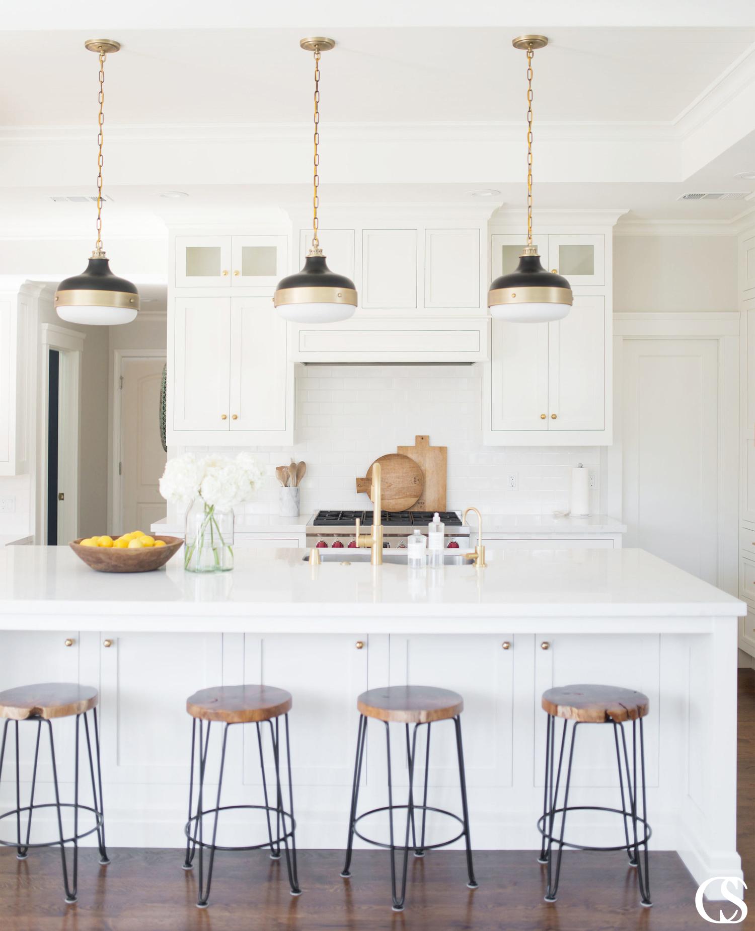 oven hood best white kitchen cabinet custom